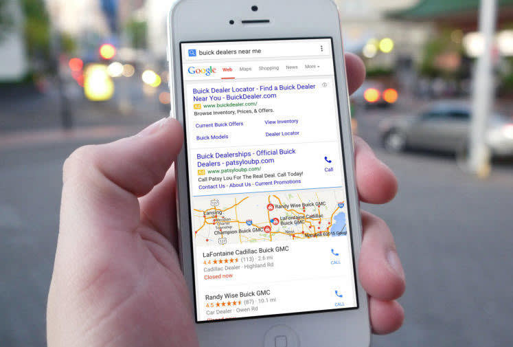 Building Marketing Scale With Hyper Local Tactics