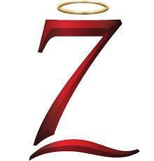 7 Deadly Zins Logo