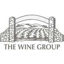 The Wine Group Logo
