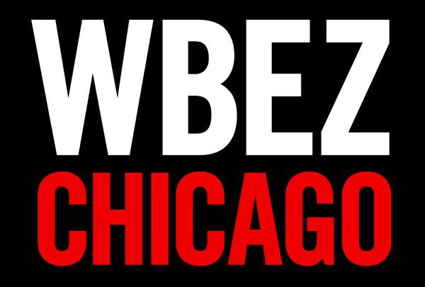 WebZ Chicago