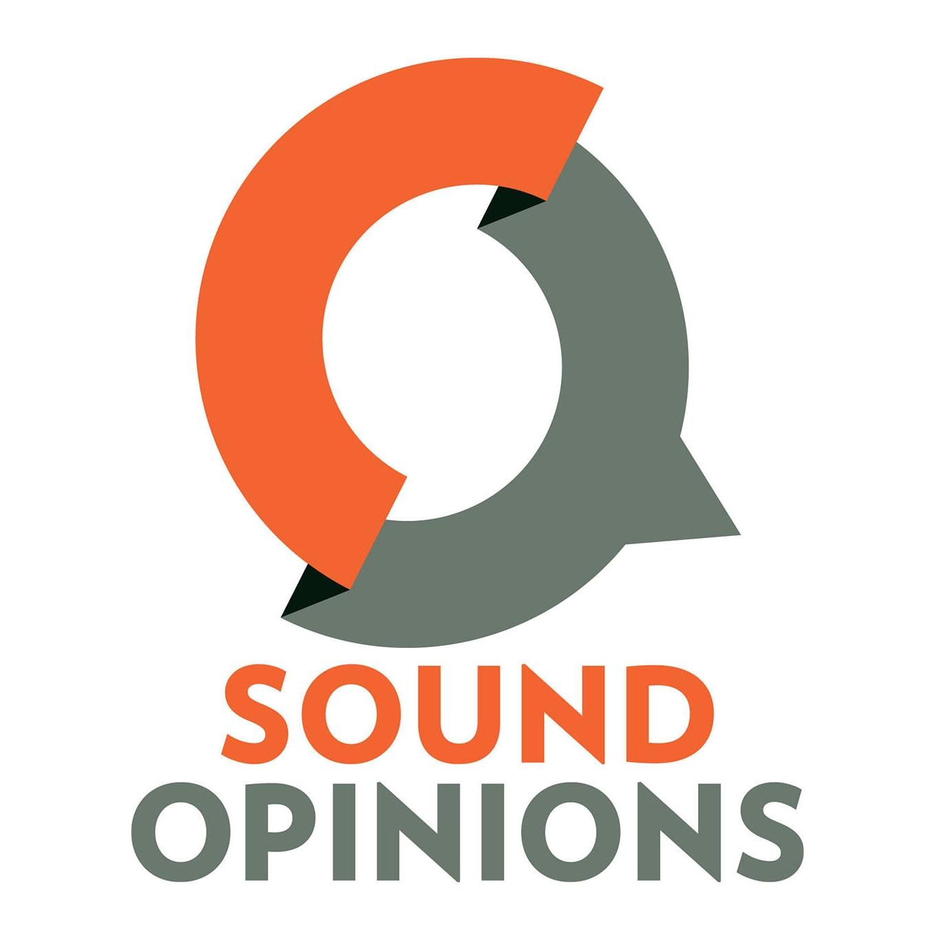 Sound Options Logo
