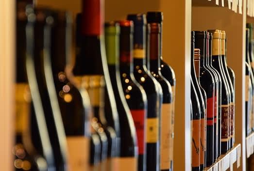 Marketing Wine Brands Through Storytelling