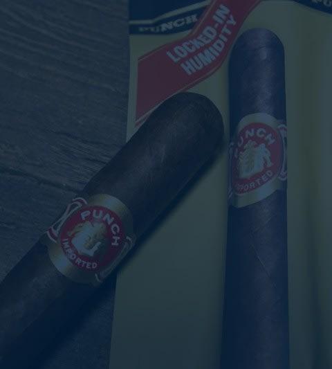 Scandinavian Tobacco Group Background
