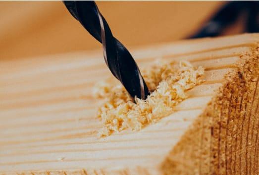 Durable Goods Marketing & Messaging