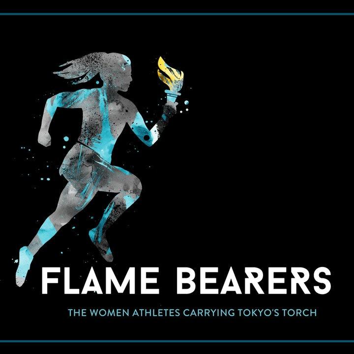 Flamebearers
