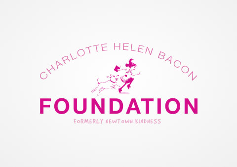 Charlotte Helen Bacon Foundation Logo