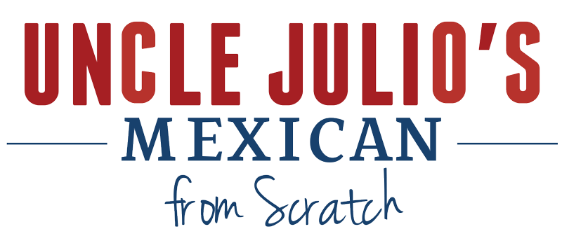 Logo: Uncle Julio's