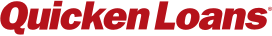 Logo: Quicken Loans