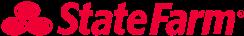 Logo: Statefarm