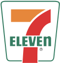 Logo: 7eleven