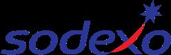 Logo: Sodexo