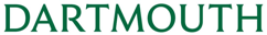 Logo: Dartmouth