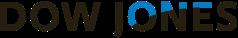 Logo: Dow Jones