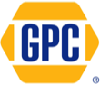 Logo: GPC