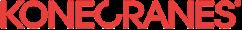 Logo: Konegranes