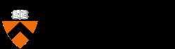 Logo: Princeton