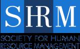 Logo: SHRM