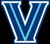Logo: Villanova