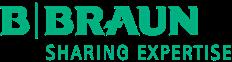Logo: Braun