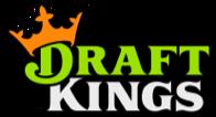 Logo: DraftKings