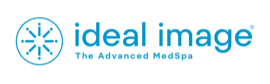 Logo: Ideal Image