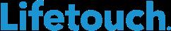 Logo: Lifetouch