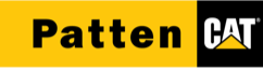 Logo: Patten CAT