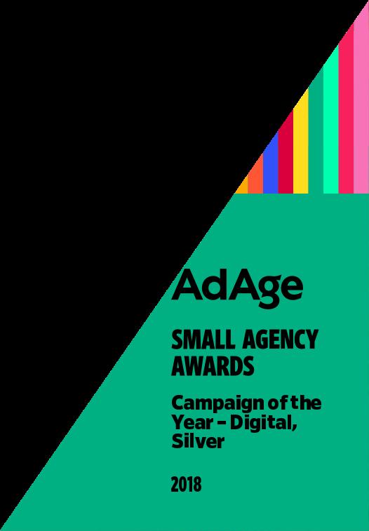 Ad Age Awards