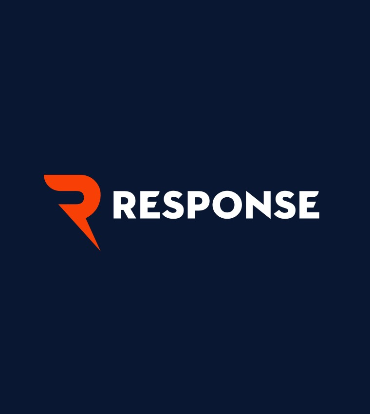 Response Marketing Agency