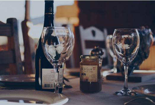 9 Key Truths To Successful Restaurant Marketing