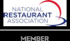 National Resaurant Association