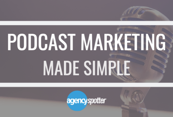 Podcast Marketing Made Simple