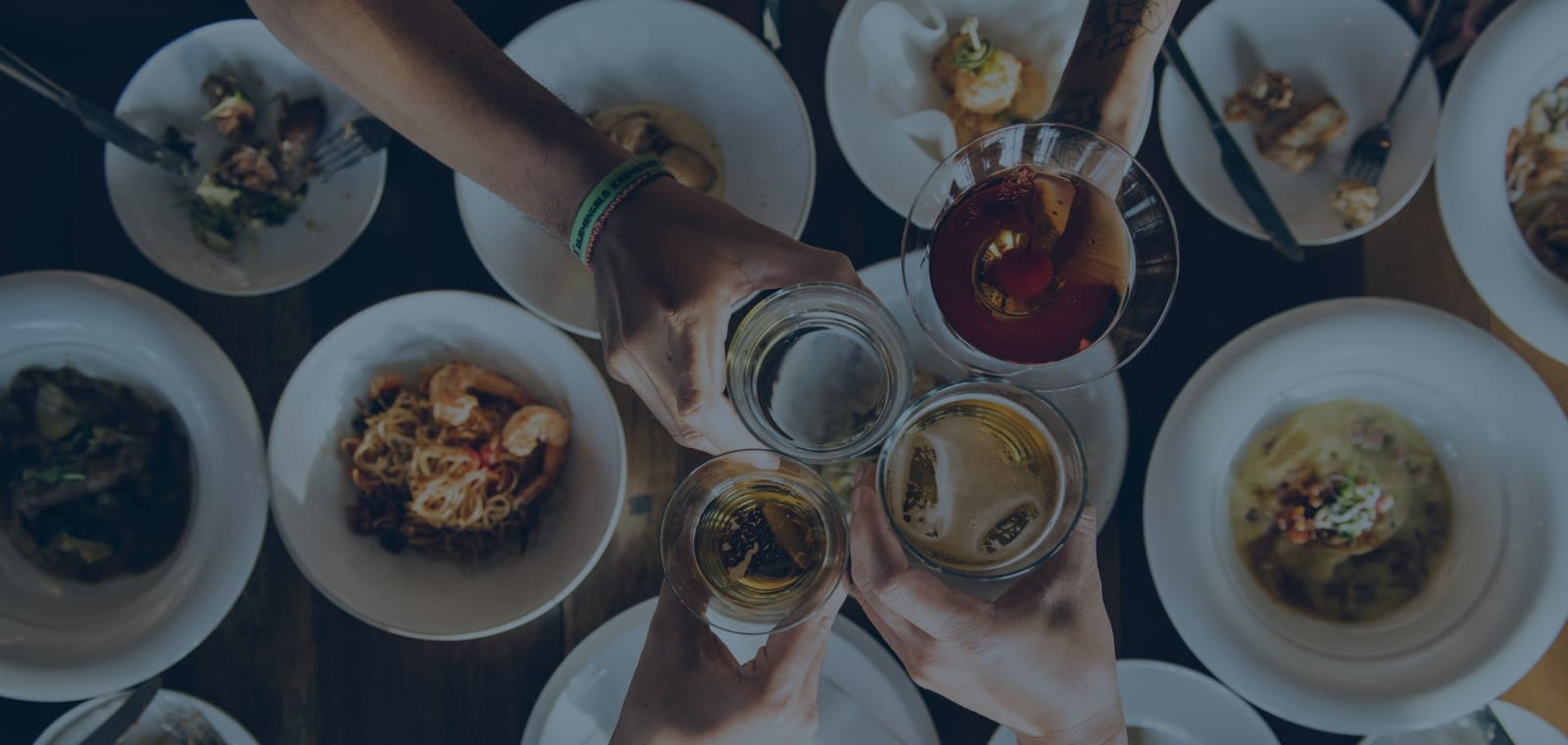 Response Food & Beverage