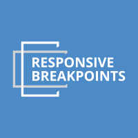Responsive Breakpoints