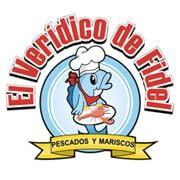 https://res.cloudinary.com/restaurant-pe-v2/images/q_80/v1607411850/el_veridico_de_fidel1/el_veridico_de_fidel1.jpg