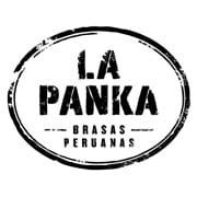https://res.cloudinary.com/restaurant-pe-v2/images/v1607411849/la_panka1/la_panka1.jpg