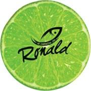 https://res.cloudinary.com/restaurant-pe-v2/images/v1607411852/el_ceviche_de_ronald1/el_ceviche_de_ronald1.jpg