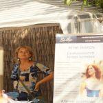 Gyerekkori álom, avagy ki van a Réthy Fashion mögött | Réti Éva