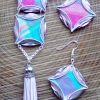 Kapszula ékszer 0113 - Rethy Fashion