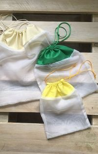 Bevásárló zsák - Rethy Fashion