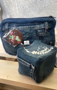 Harmónia Mikulás csomag férfi - Rethy Fashion