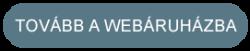 Tovább a webáruházba