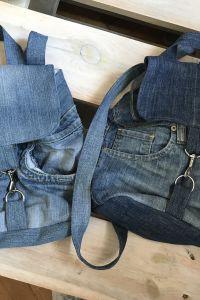 Hátizsák - Rethy Fashion