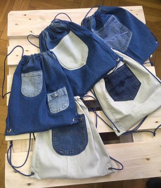Farmer zsebek – avagy mit is lehet készíteni belőlük!?   Rethy Fashion
