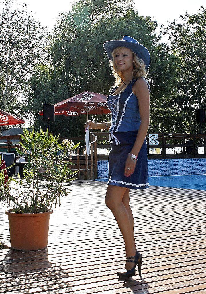 Ezüstpart Szépe - Rethy-Fashion | BLOG