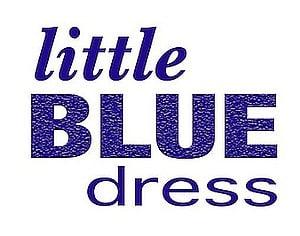 Little logo | Együttműködéseink - Rethy Fashion