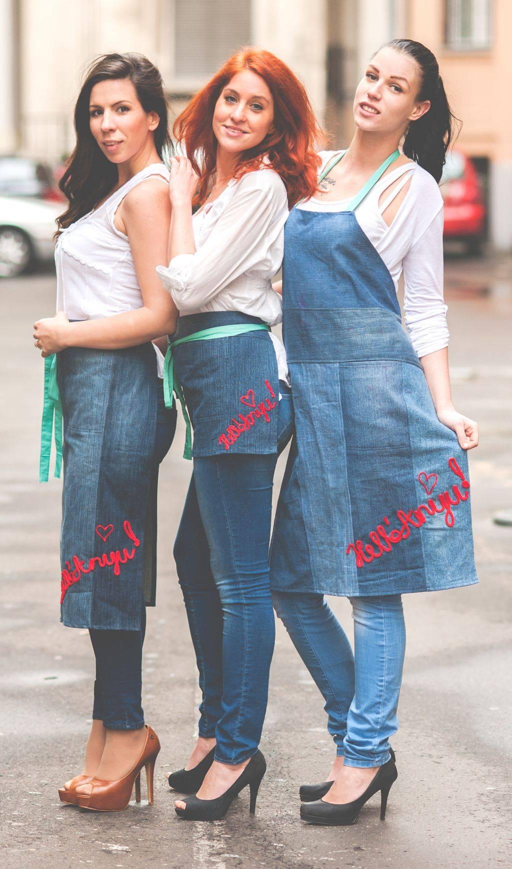 koteny - Ajánlataink - Rethy Fashion