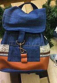 3 db-os ajándékcsomag 2. - Rethy Fashion