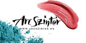 Arc Színtér | Rólunk - Rethy Fashion