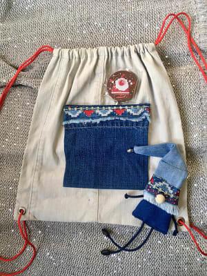 Manócska Mikulás csomag - Rethy Fashion